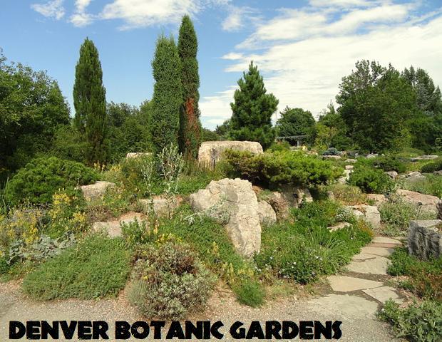 20130630su-denver-botanic-gardens